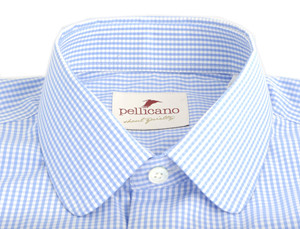 penny-collar-slim-fit-white-and-light-blue-gingham-shirt-collar-detail3